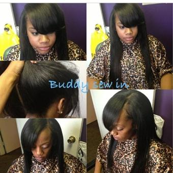 Crochet Hair In Huntsville Al HAIRSTYLE GALLERY